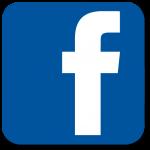 Contact met Facebook van Majo de Bruijn Haarverzorging