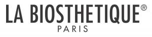 producten Logo - La Biosthetique