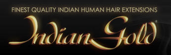 indiangold.nl hair extensions