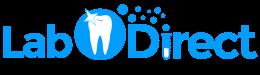 labdirect_info alles voor wittere tanden